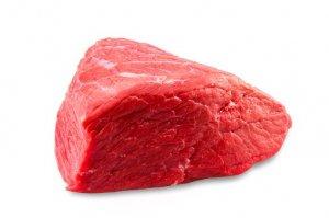 wołowina górna zrazowa