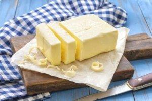 Masło 200g