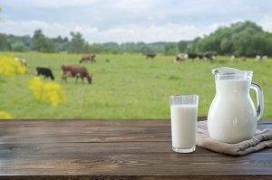 Mleko 3,2%