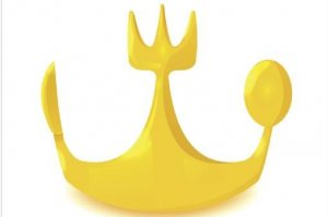 Ser królewski